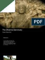 The Dharma Sanctuary