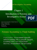 6Ed_CCH_Forensic_Investigative_Accounting_Ch01.ppt