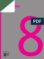 programa 8.pdf