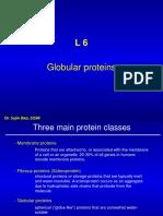 L6 Globular Pro