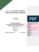 Libro Hercólubus o Planeta Rojo - Español