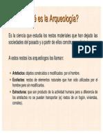 arqueologia_lp.pdf