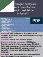 08_232Patogenesis Skrining Diagnosis Dan Penatalaksanaan Phenylketonuria