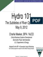 Hydro-101.pdf