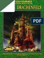 Castle Drachenfels.pdf