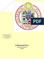 Turbomaquinas 22018