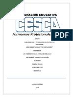 253663351-Proyecto-Restaurant.pdf