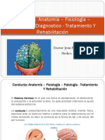 375489227-Conducta-Anatomi-a-Fisiologi-a-Patologi-a-Diagnostico-Tratamiento-Y-Rehabilitacio-n.ppt