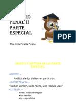 Der Penal Patt[1]
