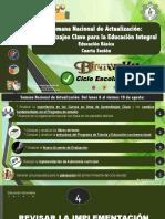 _4_Semana Nacional  Actualización Implementación de Autonomía curricular.pdf