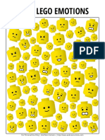 lego-emotions-i-spy.pdf