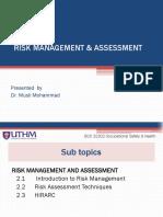 02_Risk Management & Assessment_mbm - Copy