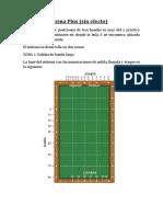 Plus Sin Efecto .pdf