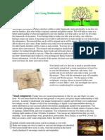 Genealogy Project 2018 (1)