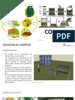 SEPARATA 20 - COMPOST.pptx