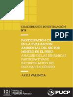 Cuaderno Investigacion EG 8 1