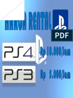 Reltal PS