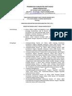 Kks 8.2 Panduan Kesehatan Dan Keselamatan Staf k3
