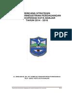 06b_Kemen PUPERA_Format Proposal DAK BIdang Infrastruktur