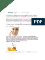 piel.pdf