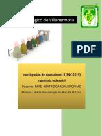 Actividad No. 2 - Objetivos de Investigación_MuñozdelaCruz