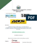 004-Inf_Mensual_No1_Supervision.pdf
