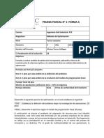 PRUEBA PARCIAL n°1.docx