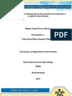 365245704-Evidencia-7-Caso-de-Estudio-Entrega-de-Los-Documentos-de-Embarque-a-La-Agencia-de-Aduanas.pdf