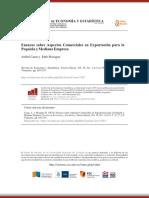 20161201 Observatorio de Emprendimiento Universitario Informe Web