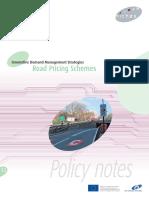 13_Road_Pricing_Schemes.pdf