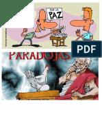 Falacias y Paradojas