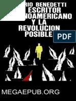 el-escritor-latinoamericano-y-la-revolucion-posible.epub