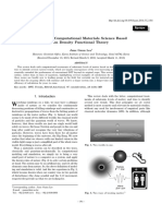Trends_in_Computational_Materials_Science_Based_on_DFT