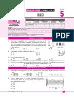 imo_sample_paper_class-5.pdf