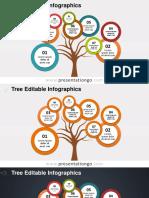 Tree-Infographics-PGo-16_9.pptx