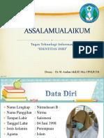 _B-NIRMALASARI B-4.pptx