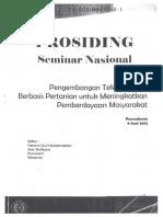 UMP 2012.pdf