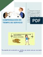 TRABAJO DE CTS.docx