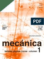 Berkeley-Physics-Course-Vol-1-Mecnica-2nd-Ed-Kittel-Knight.pdf