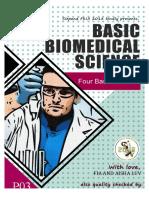BBS_P03_Four Basic Tissues.pdf