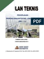 dokumen-penawaran-teknis.docx