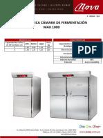 camara-de-fermentacion.pdf