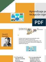 Aprendizaje por recepción significativa (1).pdf