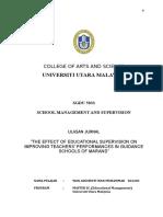 JURNAL SAYA doc.doc