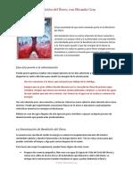 Bendicion del útero Miranda Gray.pdf