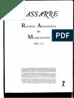 Tibulo_y_la_forma_sonata._Susana_Sarfson.pdf