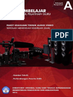a-teknik-audio-video_gambar-teknik.pdf