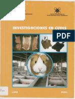 investigacion en cuyes.pdf