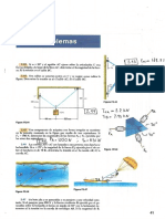 Ejercicos.pdf