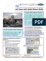 Online Training Overview PDF.pdf